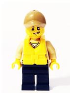 LEGO cty0519