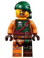 LEGO njo196