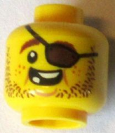 LEGO 3626cpb1331