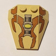 LEGO 6069px1