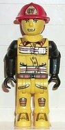 LEGO js007