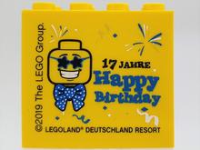 LEGO 30144pb272
