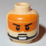 LEGO 3626bpb0401
