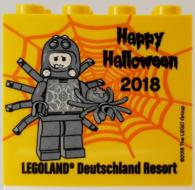LEGO 30144pb251