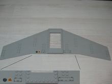 LEGO 54093pb04