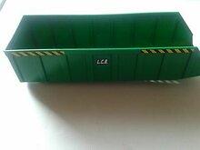 LEGO 57781pb01