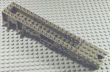 LEGO 45400