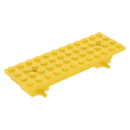 LEGO bb48