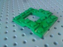 LEGO 4211