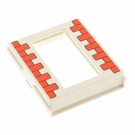 LEGO 45402px1