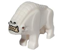 LEGO 36032pb01