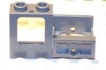 LEGO 60032