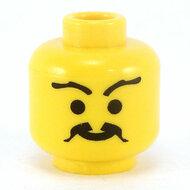 LEGO 3626bpb0020