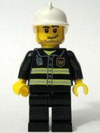 LEGO cty0093