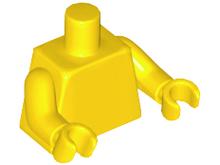 LEGO 973c11