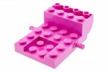 LEGO 24055