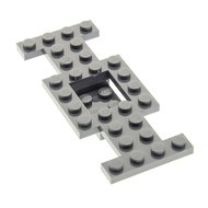 LEGO 4212b