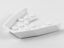 LEGO 2627