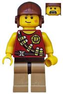 LEGO din001