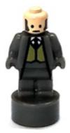 LEGO 90398pb025
