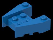 LEGO 50373