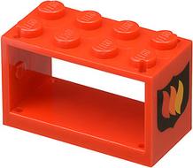 LEGO 4209p02