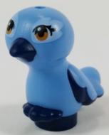 LEGO 35074pb03