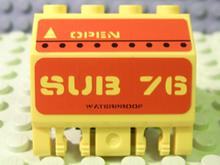 LEGO 44572pb001