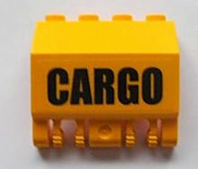 LEGO 44572pb006