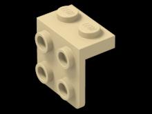 LEGO 44728