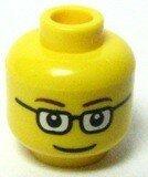 LEGO 3626bpb0122