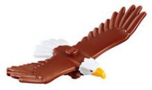 LEGO 37543pb01