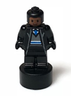 LEGO 90398pb035