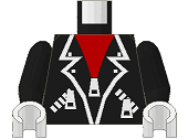 LEGO 973p28c02