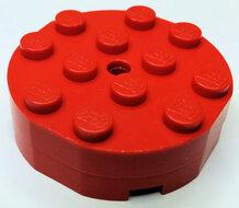 LEGO 3404ac01