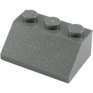 LEGO 3038