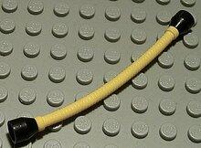 LEGO 73590c01b