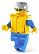 LEGO cty0074