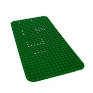 LEGO 374px2