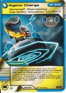 LEGO 4643471-kaart