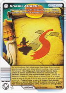 LEGO 4643468-kaart