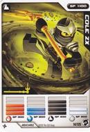 LEGO 4643462-kaart