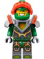 LEGO nex068