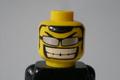LEGO 3626bpb0119