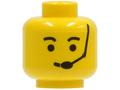 LEGO 3626bp06