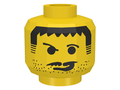 LEGO 3626bpa5