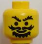 LEGO 3626bpx96