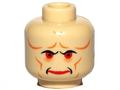LEGO 3626bpb0167