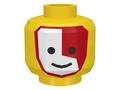 LEGO 3626bp3j