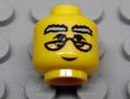 LEGO 3626bpb0003